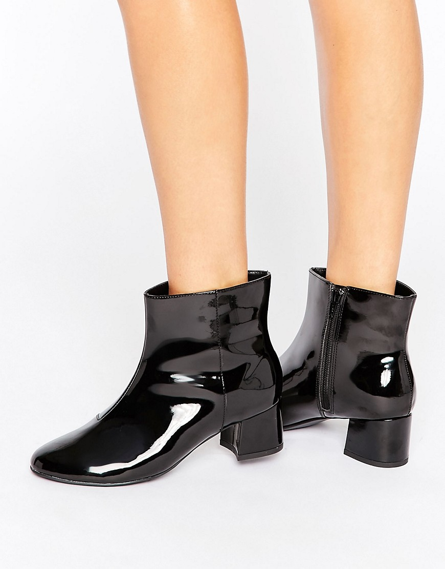 black patent heels - new look - asos - charnellegeraldine - uk style blogger.jpg