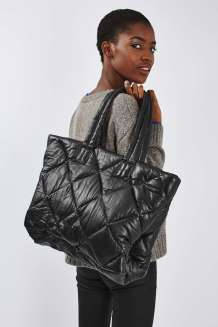 black quily bag - topshop - wishlist - uk style blogger.jpg