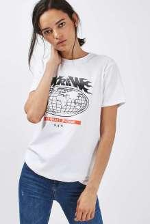 printed white tshirt - topshop - wishlist - uk style blogger.jpg
