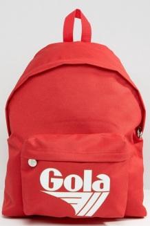 red gola backpack - asos - wishlist - uk style blogger.jpg