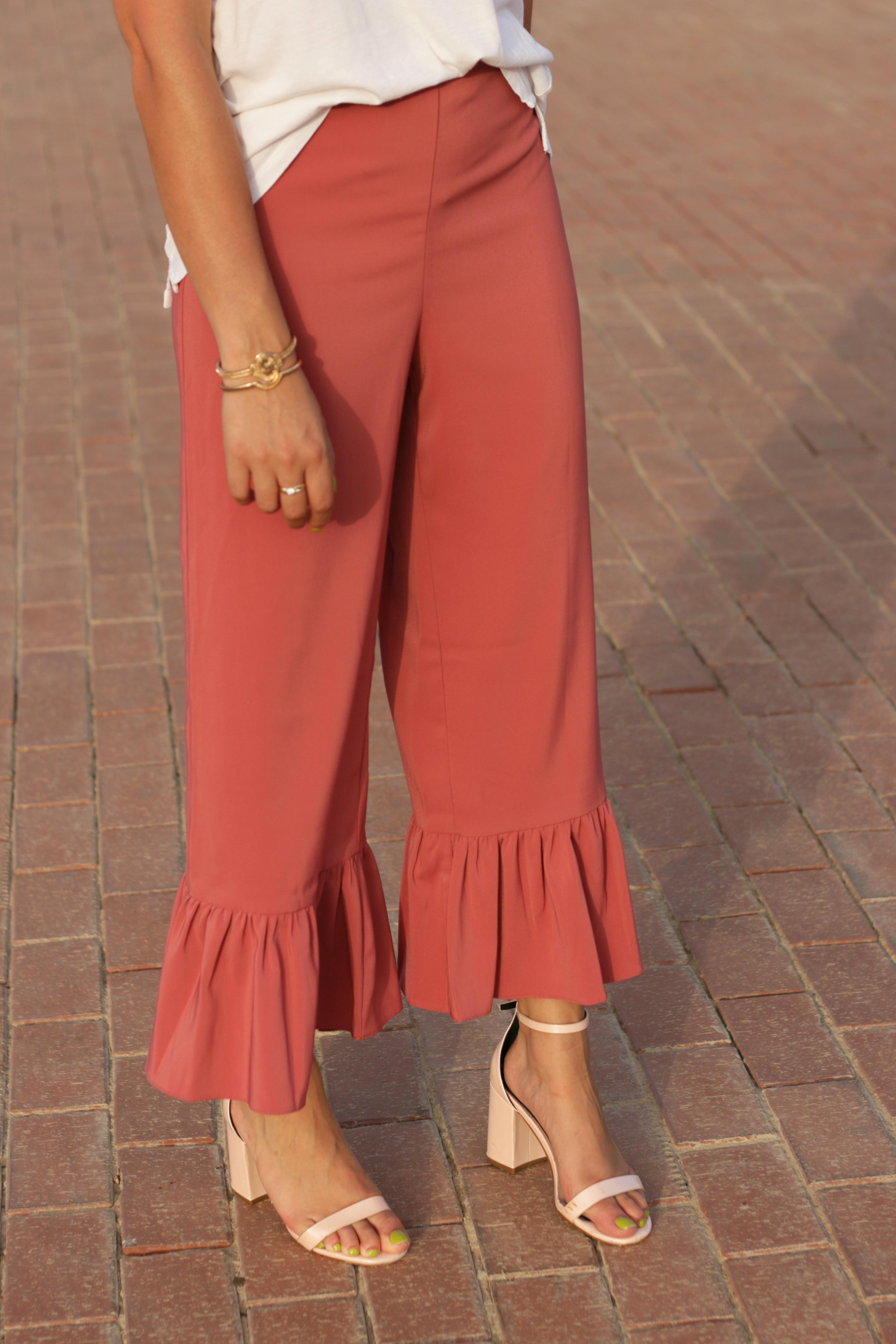 what to pack for a late summer holiday - uk style blogger - charnelle geraldine -4