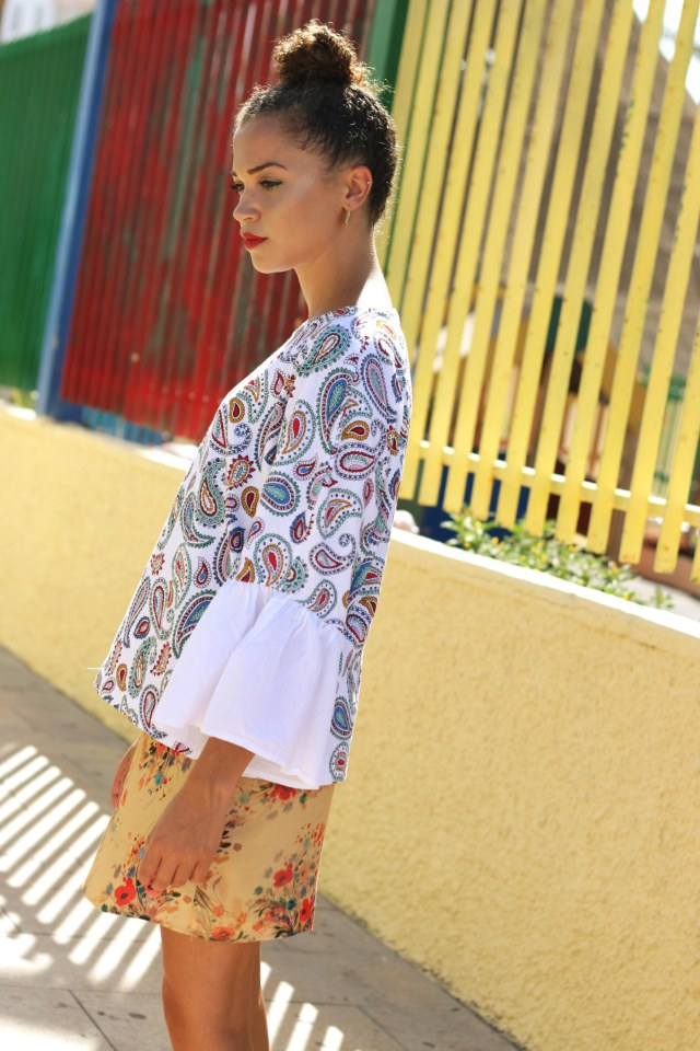 5-tips-for-clashing-prints-style-diary-charnelle-geraldine-uk-style-blogger-2