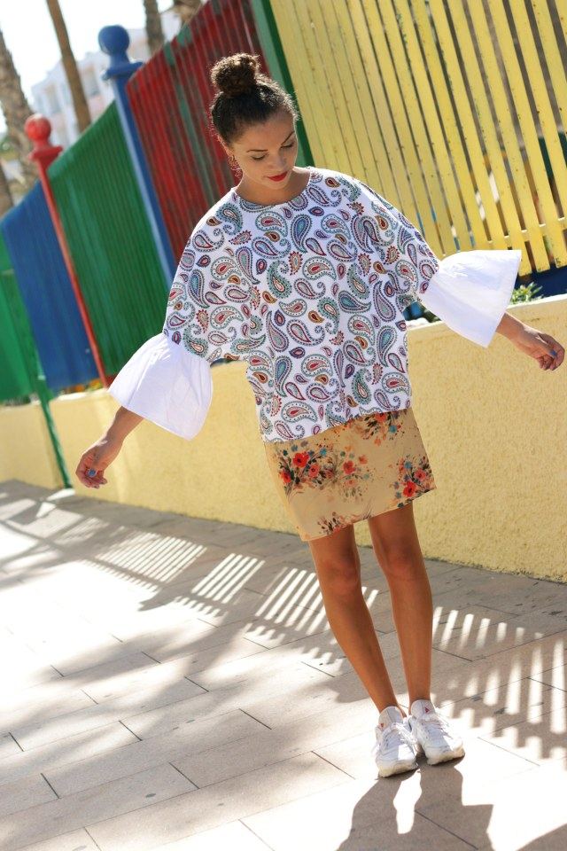 5-tips-for-clashing-prints-style-diary-charnelle-geraldine-uk-style-blogger-3