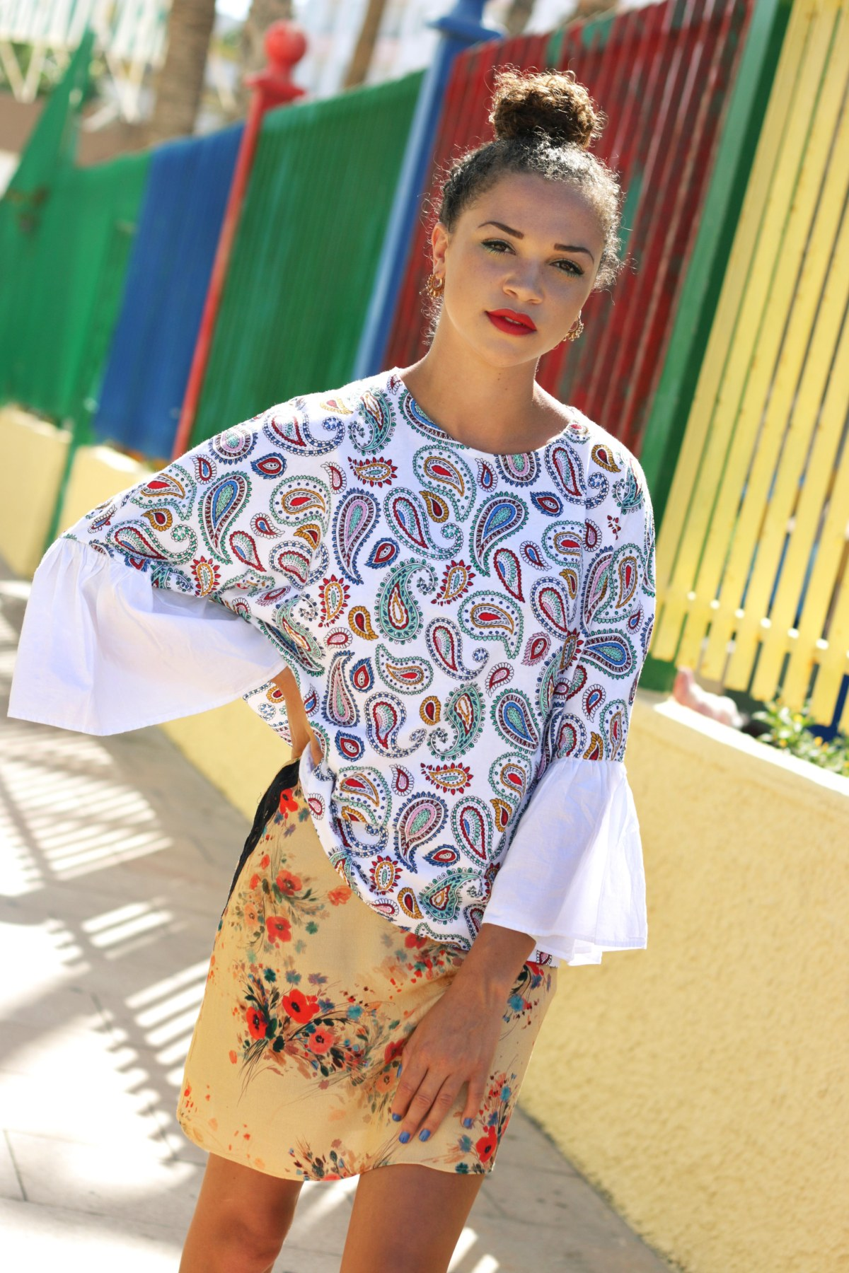 5-tips-for-clashing-prints-style-diary-charnelle-geraldine-uk-style-blogger-5