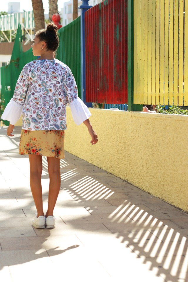 5-tips-for-clashing-prints-style-diary-charnelle-geraldine-uk-style-blogger-6