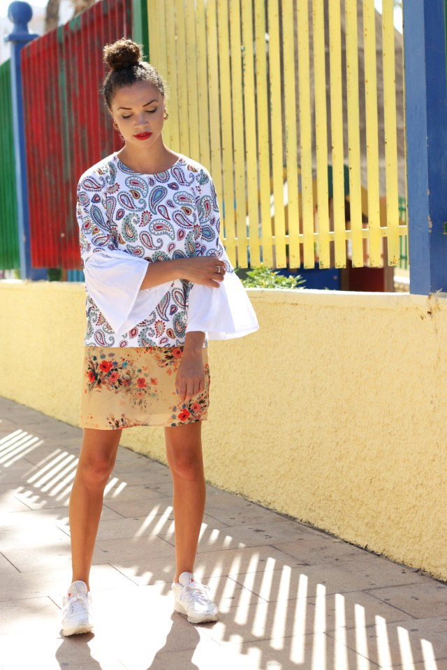5-tips-for-clashing-prints-style-diary-charnelle-geraldine-uk-style-blogger-7