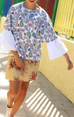 5-tips-for-clashing-prints-style-diary-charnelle-geraldine-uk-style-blogger-8