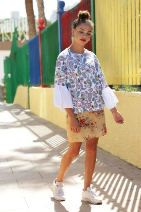 5-tips-for-clashing-prints-style-diary-charnelle-geraldine-uk-style-blogger