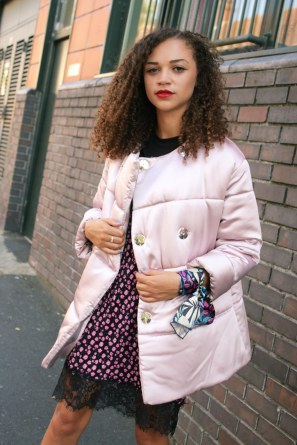 autumn-winter-trends-2016-aw16-puffa-jacket-uk-style-blogger-charnelle-geraldine-4