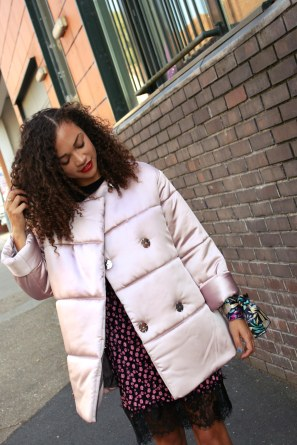 autumn-winter-trends-2016-aw16-puffa-jacket-uk-style-blogger-charnelle-geraldine